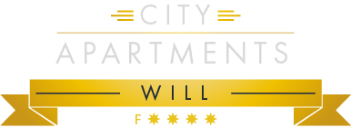 City Apartments Will